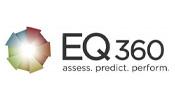 eq 360