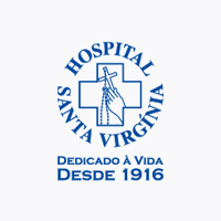 hospital santa virginia