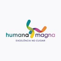 humana magna