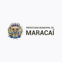 prefeitura de maracai